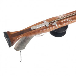 Fusil Cubera II Spetton