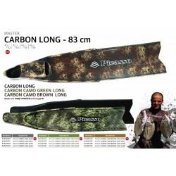 Aleta Carbon Master Camu Picasso
