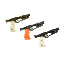 Empuñaduras de fusil Sigal