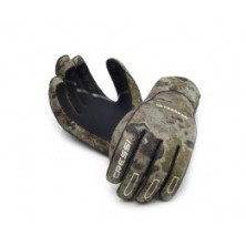 Guantes Cressi 2,5 mm Ultraspan