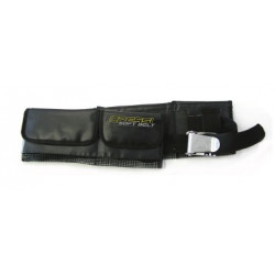 Cinturon Cressi Soft Belt