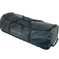 Bolsa Beuchat Explorer Roll...