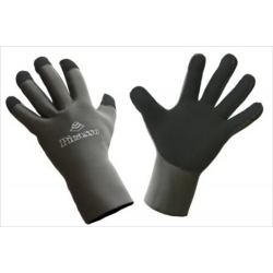 Guantes Thermal Skin Picasso