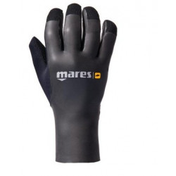 Guantes Mares Smoot Skin 35