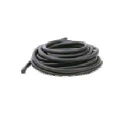 Tirante Spetton TQ Black Premier