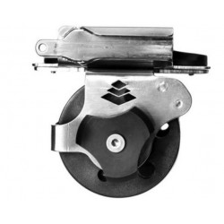 Carrete Picasso Top Reel GoPro