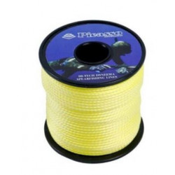 Dyneema 1,7mm Picasso