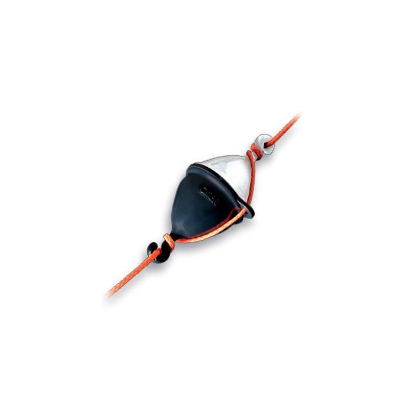 Flotador Omer para cuerda boya.