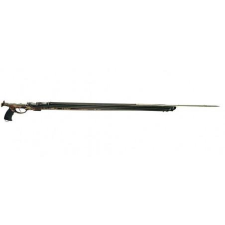 Fusil Magnum Power Slip BW Carbon Rail Camo