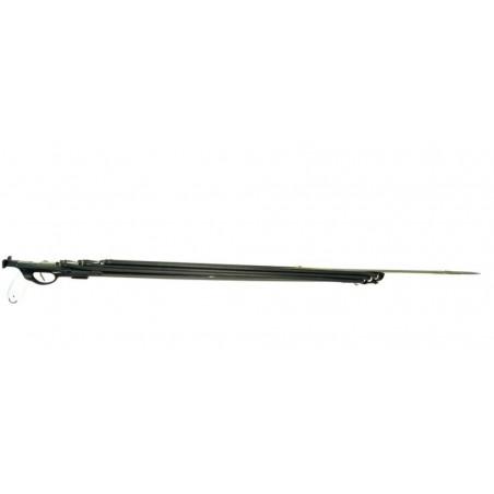 Fusil Magnum Power Slip BW Carbon Rail