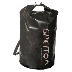 Mochila Estanca Spetton Ruck Sack