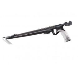 Fusil Spetton Rebel Elliptic Open