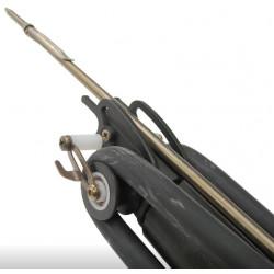Fusil Spetton Roller Teknic