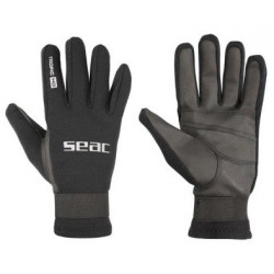 Guantes Seac Sub Tropic 1,5mm