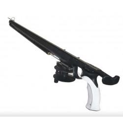 Fusil Spetton Rebel Elliptic Roller 2