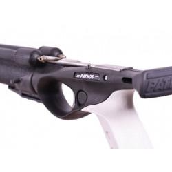 Fusil Pathos Laser