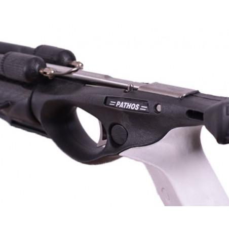 Fusil Pathos Laser Carbon
