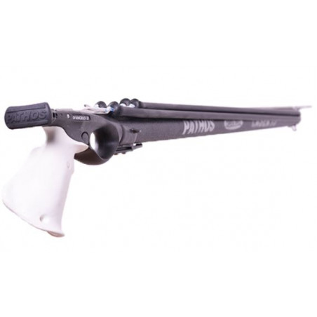 Fusil Pathos Laser Open Pro