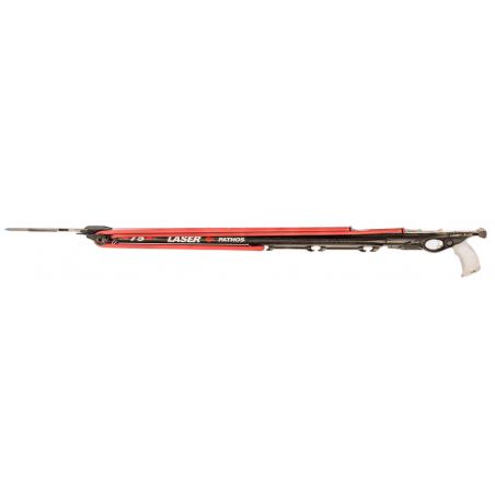 Fusil Pathos Laser Carbon Roller