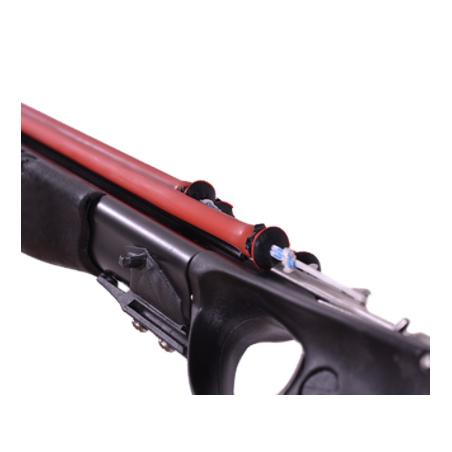 Fusil Pathos Sniper