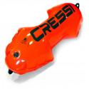 Mini Boya Torpeda Cressi