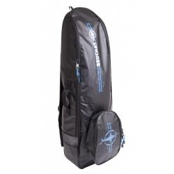 Bolsa Beuchat Apnea Backpack
