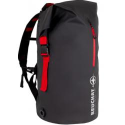 Bolsa Beuchat Backpack HD Dry