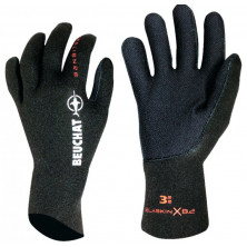 Guantes Beuchat Sirocco Elite 3mm