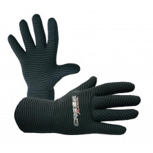 Guantes Cressi X Thermic