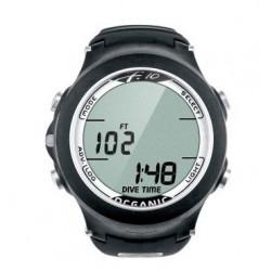 Reloj ordenador Oceanic F10 V.3