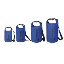Bolsa Cressi Dry Bag PVC