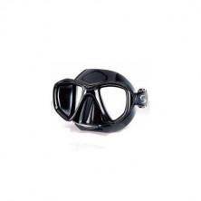 Máscara Spetton T Carbono