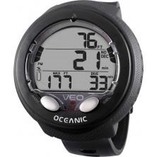 Ordenador Tecnomar Oceanic VEO 4.0