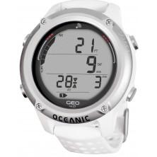 Ordenador Tecnomar Oceanic GEO 4.0