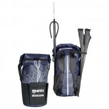 Mochila Mares  Ascent Dry BackPack
