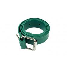 Cinturón Picasso Marselles Green