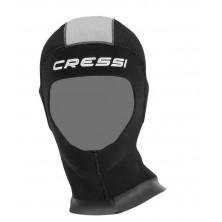Capucha Cressi Modular Plus 5mm