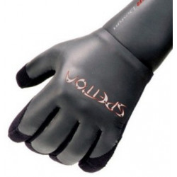 Guantes Winter Spetton