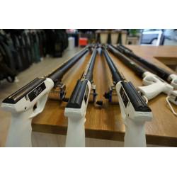 Fusiles Personalizados PEPE VIÑA