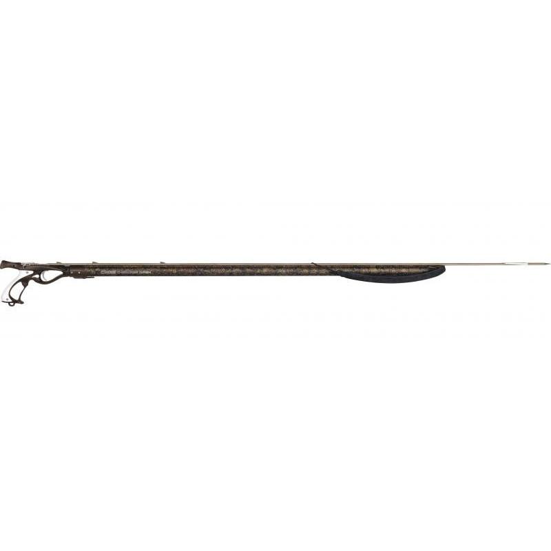 Fusil Cherokee Open Cressi