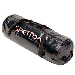 Bolsa Spetton Estanca Team
