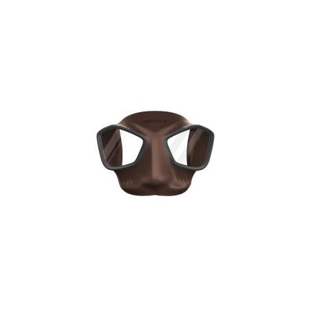 Mascara Viper Mares
