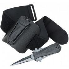 Cuchillo Omer Minilaser