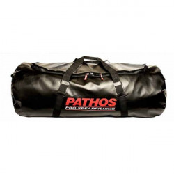 Bolsa Pathos
