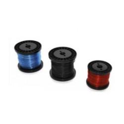 Monofilamentos 1,50mm y 1,80mm